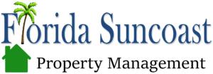 Florida Suncoast Property Management, LLC