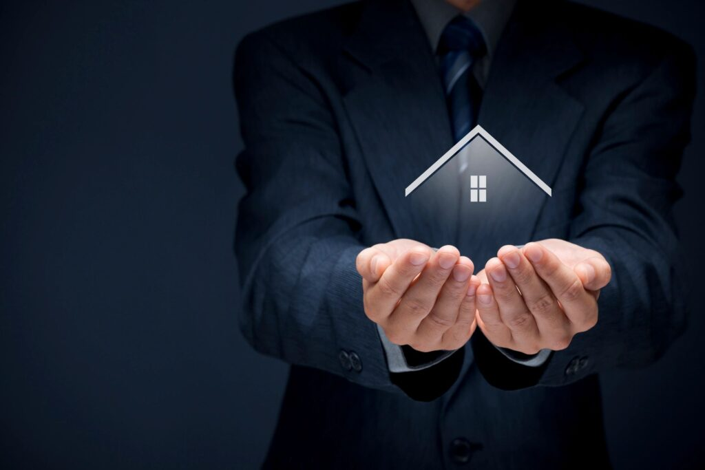 Owners Property Management