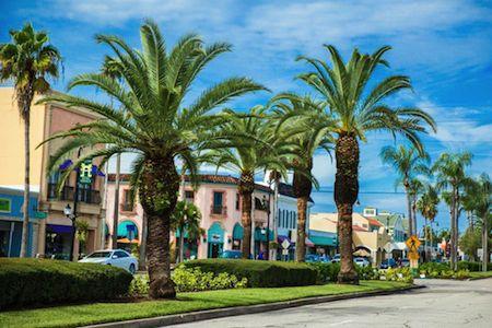 Property Management Venice Florida