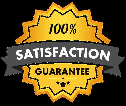 Property Management Service Guarantee